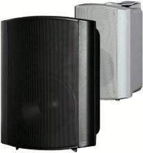 HK Audio IL 60-TB/-TW
