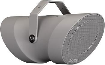 Apart Audio MPBD20-G