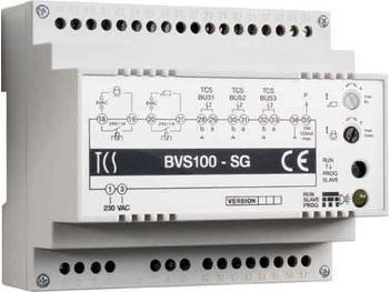 TCS BVS100-SG