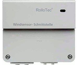 Berker RolloTec Windsensor-Schnittstelle (0173)