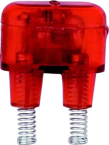 Busch-Jaeger Glimmlampe für Dimmer (3855)