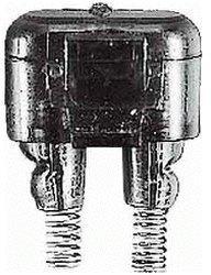 Busch-Jaeger Glimmlampe für Dimmer (3856)