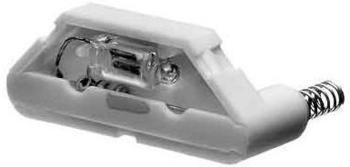 Busch-Jaeger Glimmlampe für Dimmer (3857)