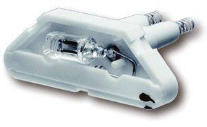 Busch-Jaeger Glimmlampe für Dimmer (3858)