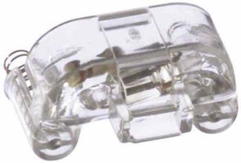 Peha Glimmlampenelement für 230/380 V (GL 613)