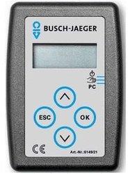 Busch-Jaeger Inbetriebnahmeschnittstelle / -adapter (6149/21)