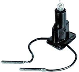 Busch-Jaeger Glimm- / Glühlampen mit Anschlussleitung (8358)