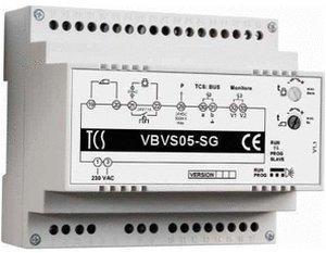 Siedle VBVS05-SG