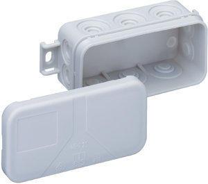 Spelsberg Verbindungsdose Mini 25-L (31090801)