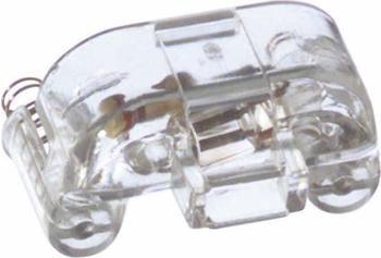 Peha Glimmlampen-Element für Schalter Schraubanschluß (D GL 613/230)