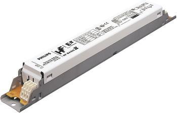 Philips Vorschaltgerät HF-B 236 TL-D EII EVG (93158030)