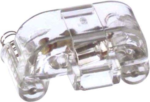 Peha Glimmlampen-Element D GL 505