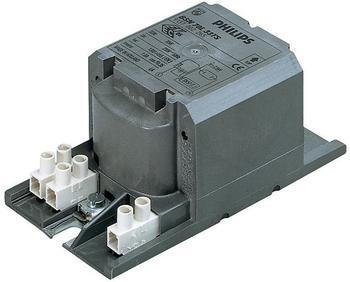 Philips BSN 70 L33 TS