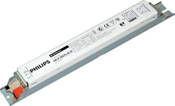 Philips Vorschaltgerät HF-P 136 TL-D III