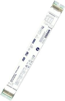 Osram Vorschaltgerät QTi 3x14/24/220-240 DIM