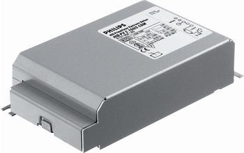 Philips HID-PVC 150/S CDM