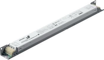 Philips Vorschaltgerät HF-R 136 TL-D EII