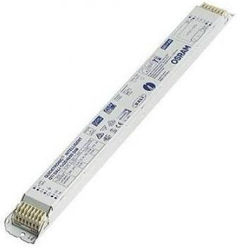 Osram Vorschaltgerät QTP5 1X80/220-240
