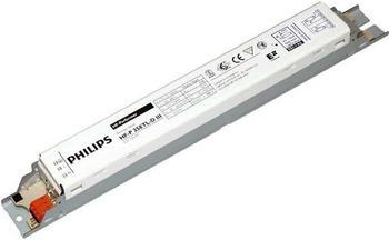 Philips Vorschaltgerät HF-P 3/418 TL-D III
