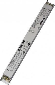 Osram Vorschaltgerät QTP-DL 2x55/240 GII