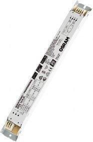 Osram Vorschaltgerät QTP5 1x49/220-240