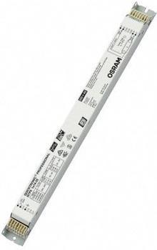 Osram Vorschaltgerät Quicktronic QTP5 1X14-35/220-240