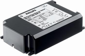 Philips Vorschaltgerät HID-PV 100 /S SDW-TG EVG