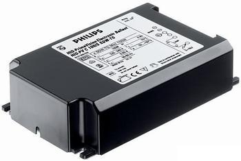Philips Vorschaltgerät HID-PV 50 /S SDW-TG EVG