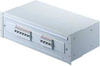 Rittal Energy-Box 3HE DK 7480.300