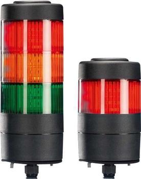 Rittal LED-Kompakt 3-stufig (SZ 2372.100)