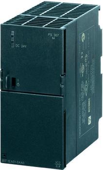 Siemens Hutschienen-Netzteil 6ES7307-1EA01-0AA0