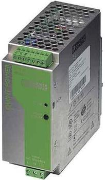 Phoenix Contact Hutschienen-Netzteil QUINT-PS-100-240AC/24DC