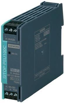 Siemens Hutschienen-Netzteil 6EP1331-5BA00