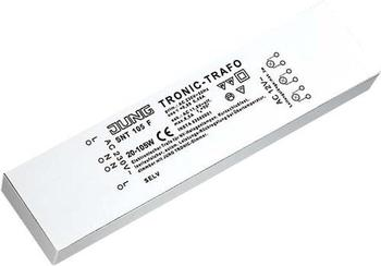 Jung Tronic-Trafo SNT105F