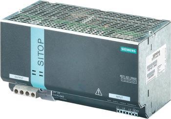 Siemens Hutschienen-Netzteil 6EP1437-3BA00