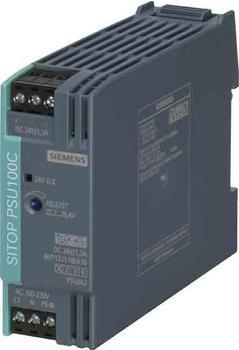 Siemens Hutschienen-Netzteil 6EP1331-5BA10
