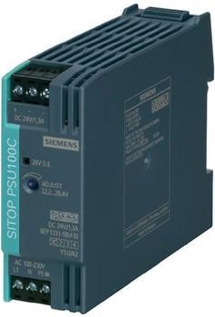 Siemens 6EP1321-5BA00
