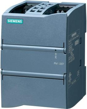 Siemens 6EP1332-1SH71