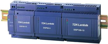 TDK-Lambda DSP30-24