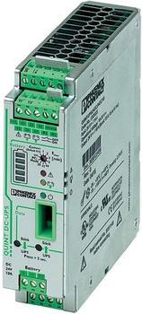 Phoenix Contact USV QUINT UPS-IQ 24 V/DC