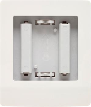 Homematic IP Tischaufsteller (HMIP-DS55)