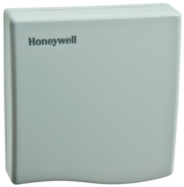 Honeywell Externe Antenne HRA80