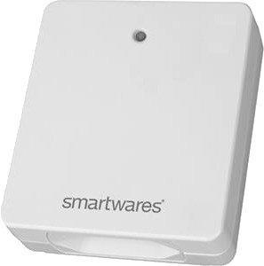 Smartwares SH5-RPS-04A
