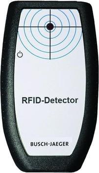 Busch-Jaeger RFID-Detector (3049)