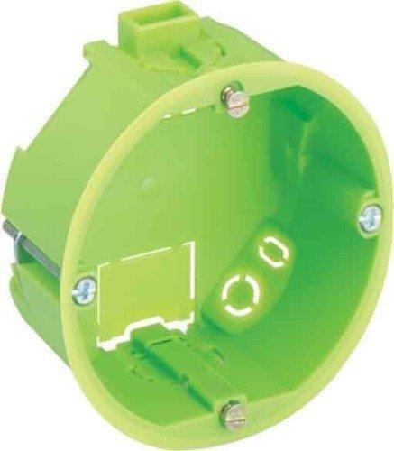 Spelsberg 1-fach grün (HW 035)