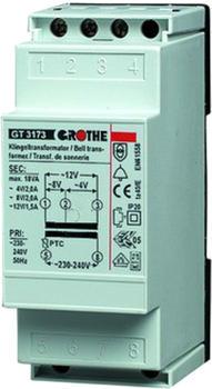 grothe-gt3139