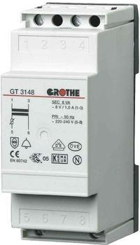 grothe-gt1965