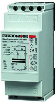 grothe-gt3148