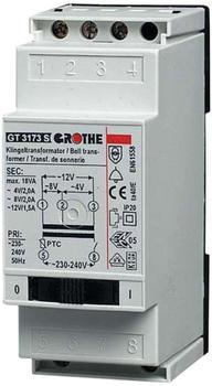 grothe-gt3173