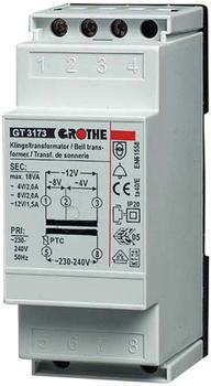grothe-gt50810